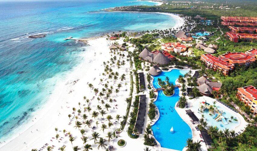 5 razones por las que vivir en Playa del Carmen mejora tu vida